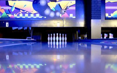 Pexels_Bowling2 (1)