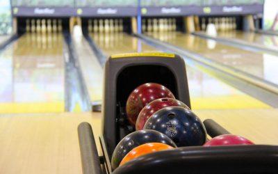 Pexels_Bowling3
