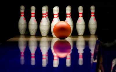 pexels_bowling1 (1)